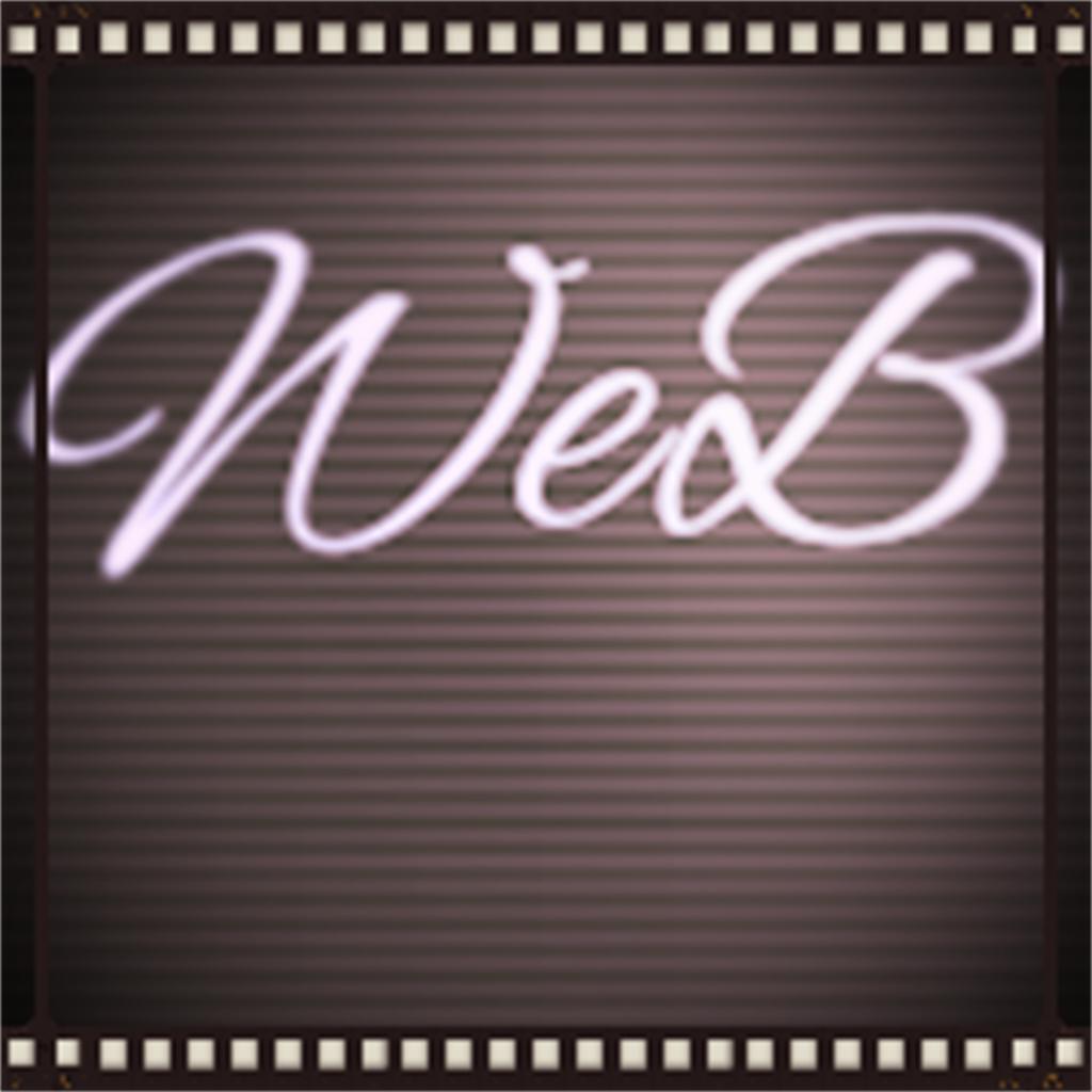 WebTasarım35