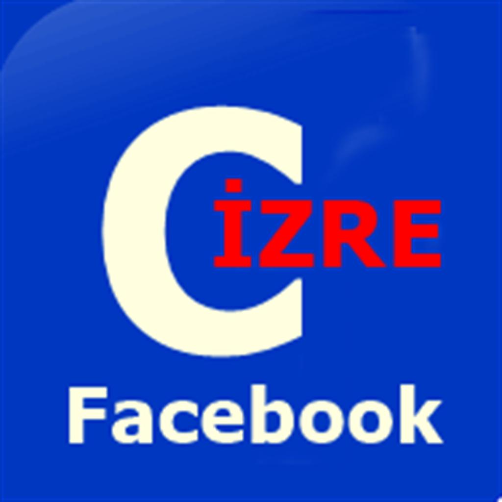 CizreFacebook