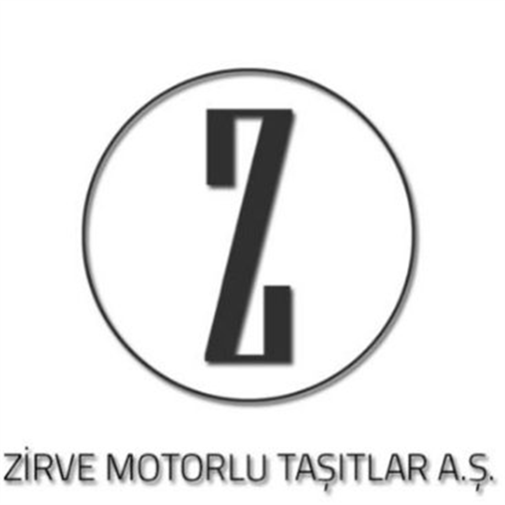 OTONEXT.NET(ZİRVE)