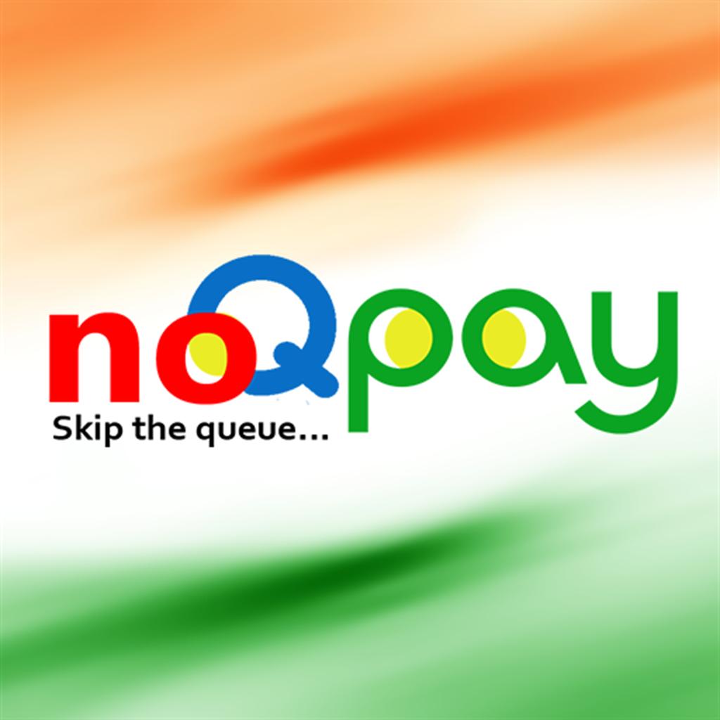 NoQPay