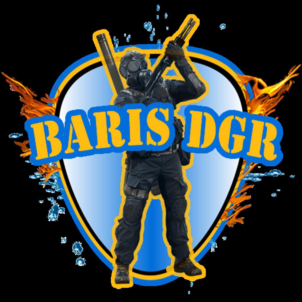 Barisdgr