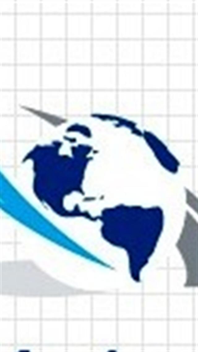 aksiyaset.org
