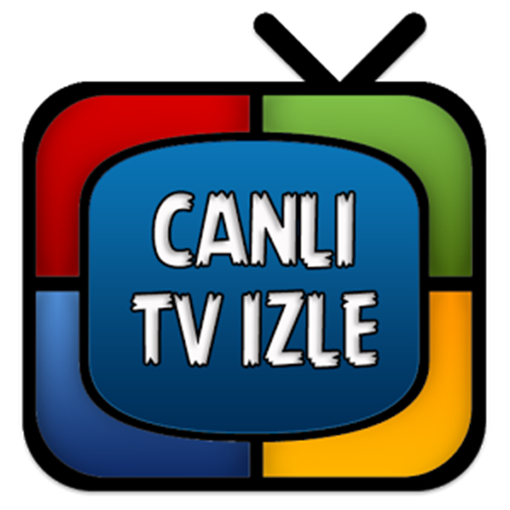 HD Tv İzle