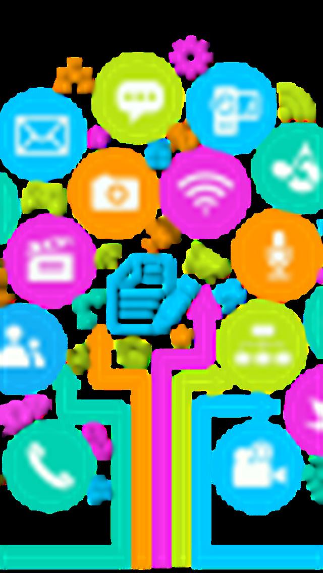 Sosyal Medyaa