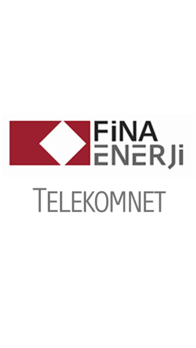 Telekomnet Bayi