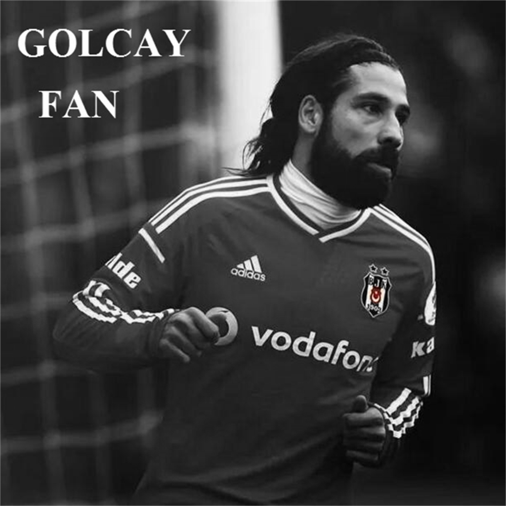GOLCAY