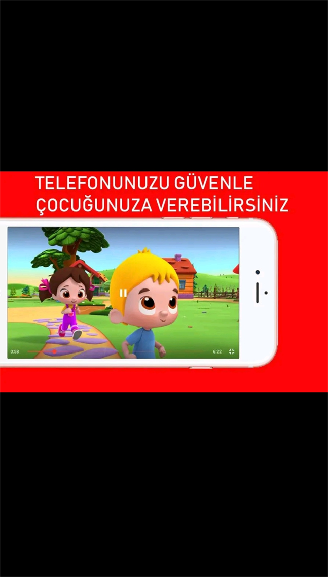 ÇocukTube