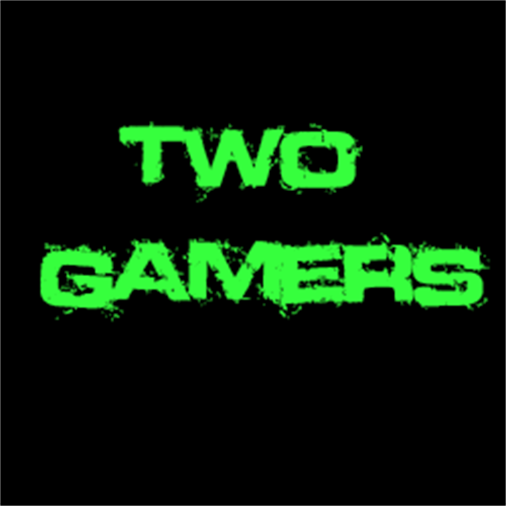 Two Gamer