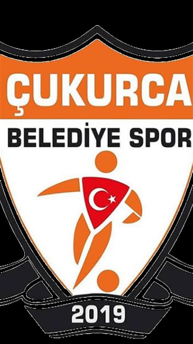Çukurca Belediye Spor