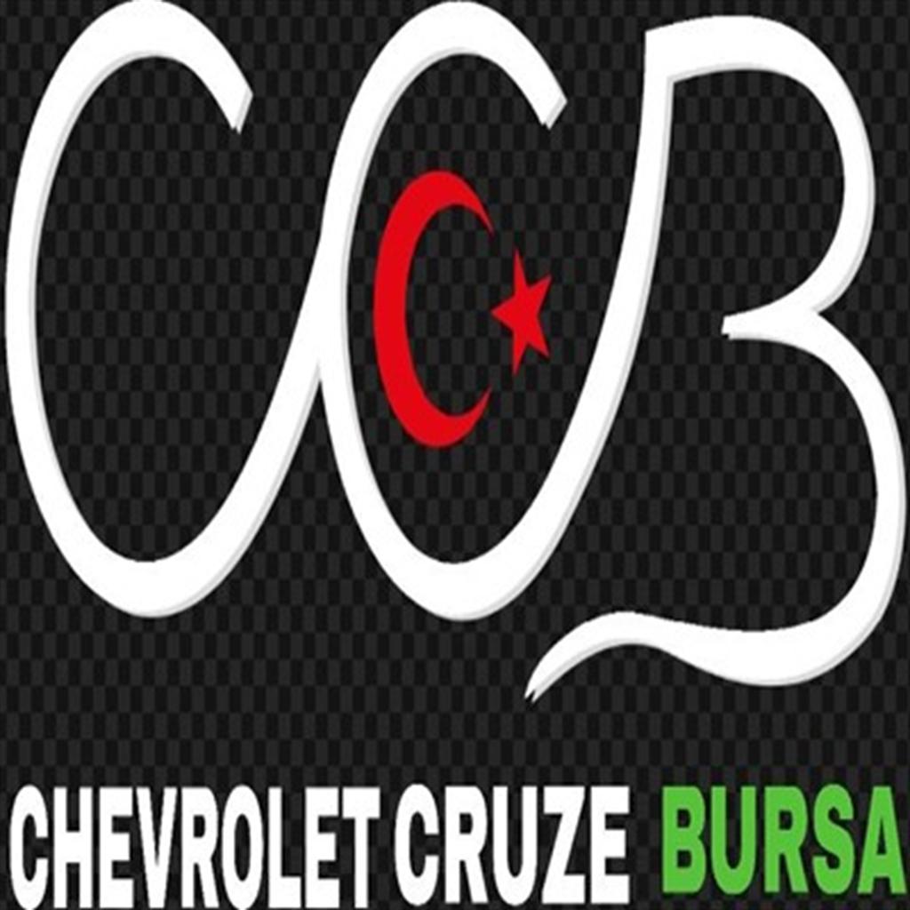 C.C.B