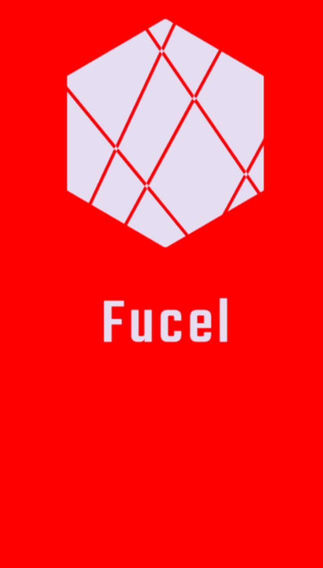 Fucel