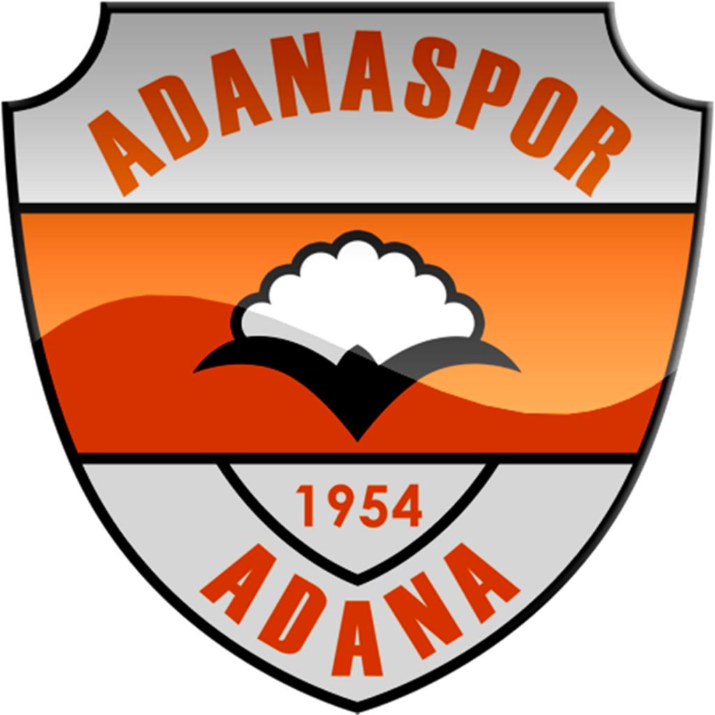 Adanaspor;Turbeyler