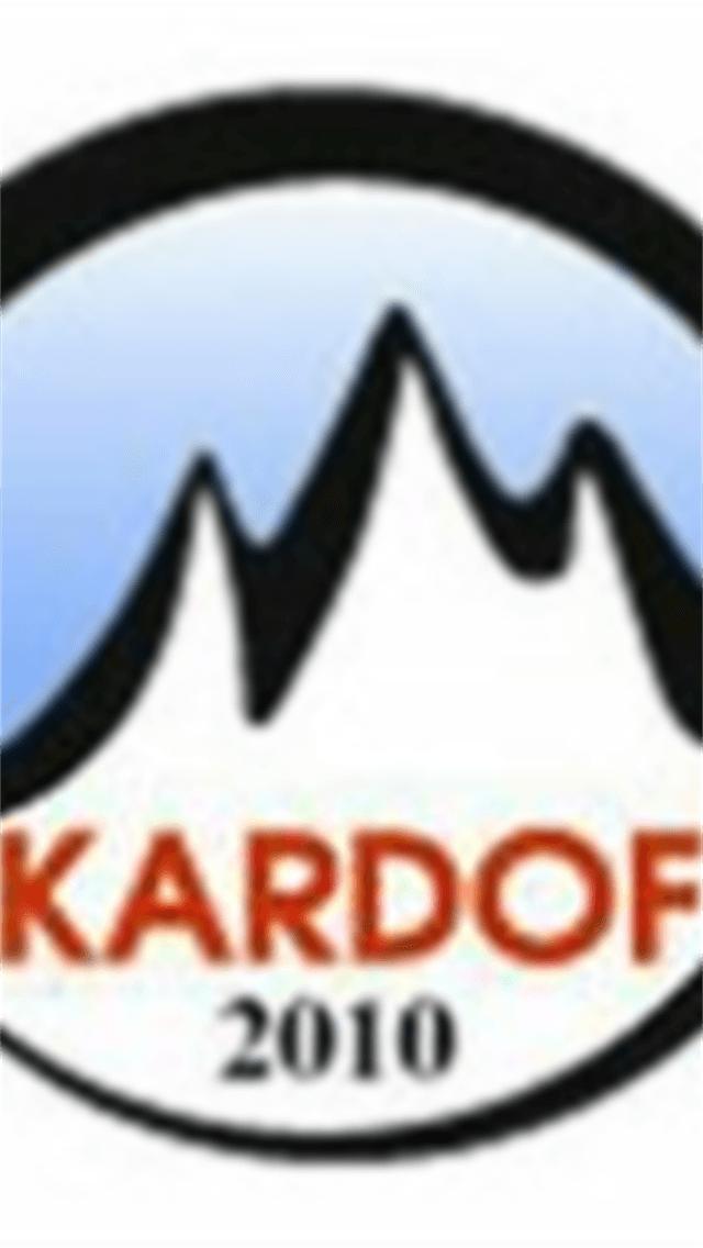 Kardof
