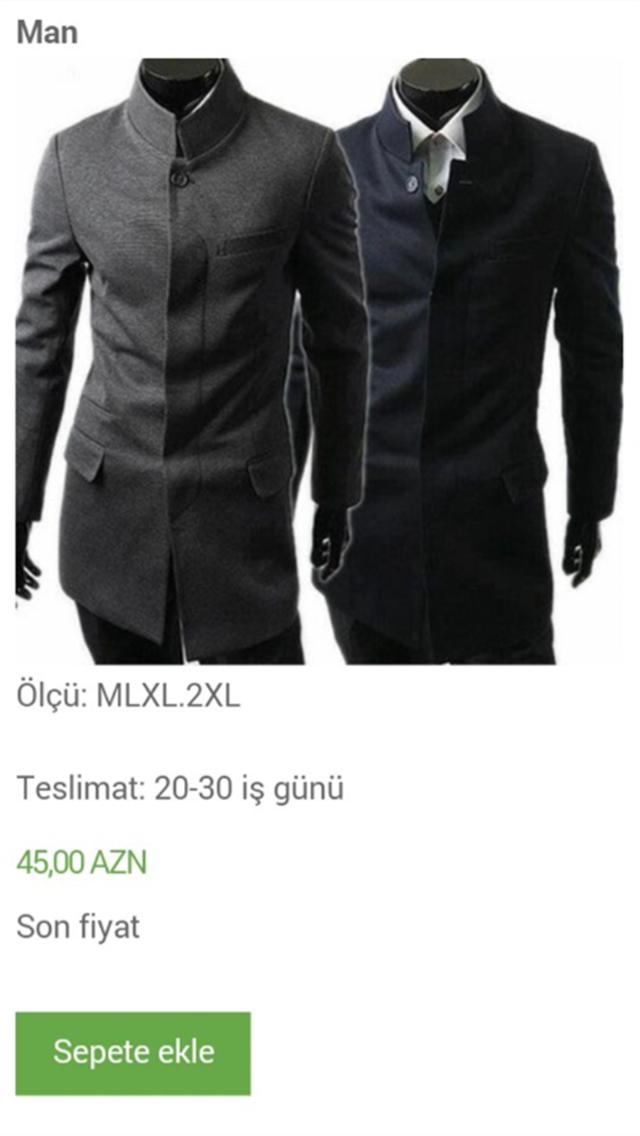 M11m.jimdo.com
