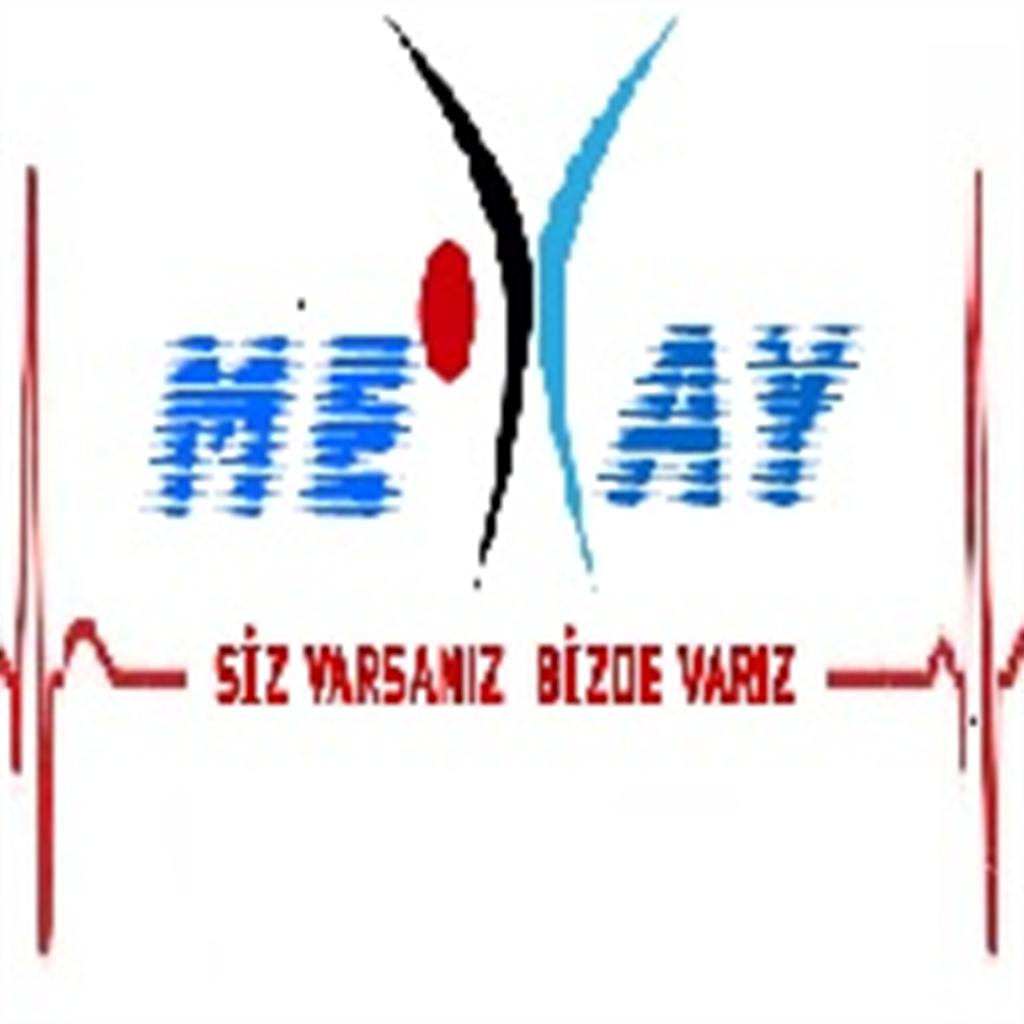 Xray-Medikal Teknik Servis