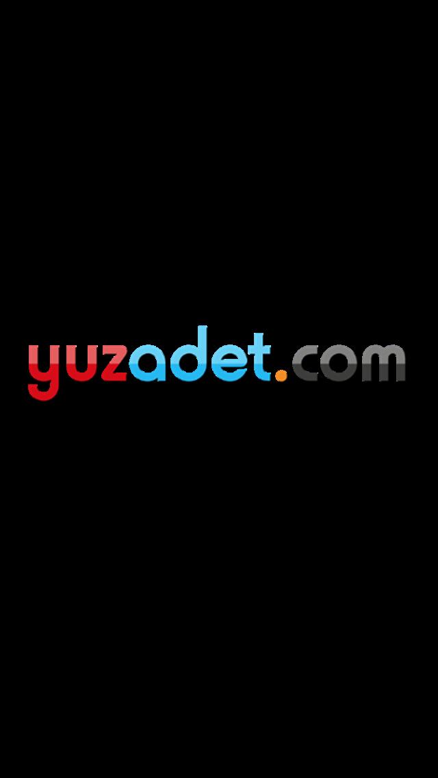 yuzadet