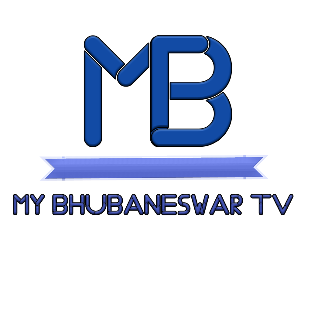 MY BHUBANESWAR TV