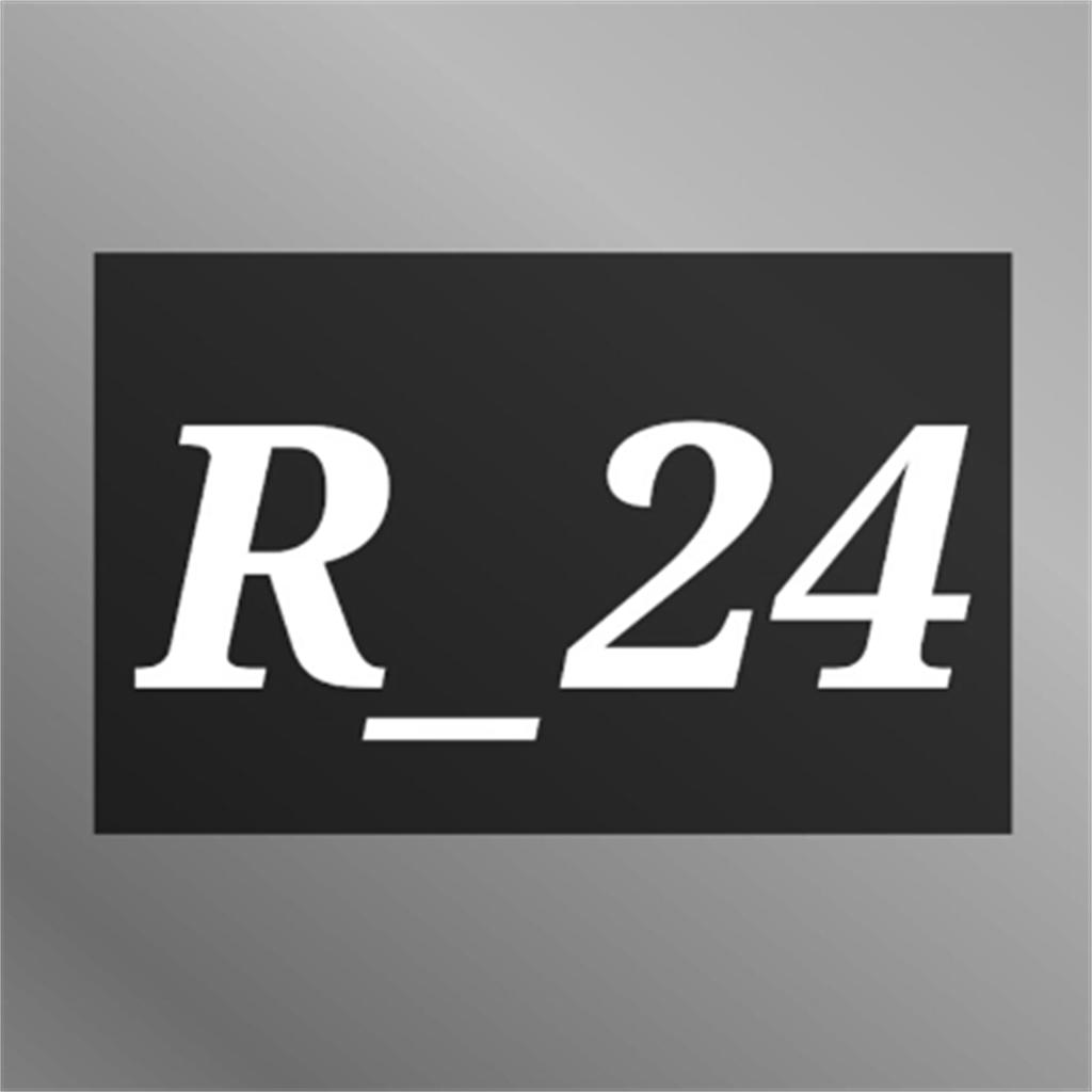 Romeo24Fan
