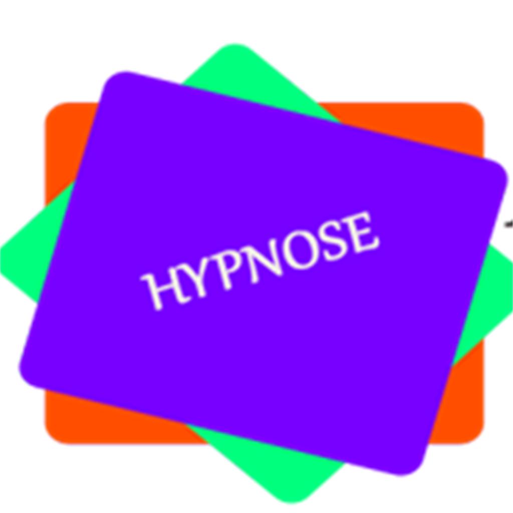 Radyo HYPNOSE