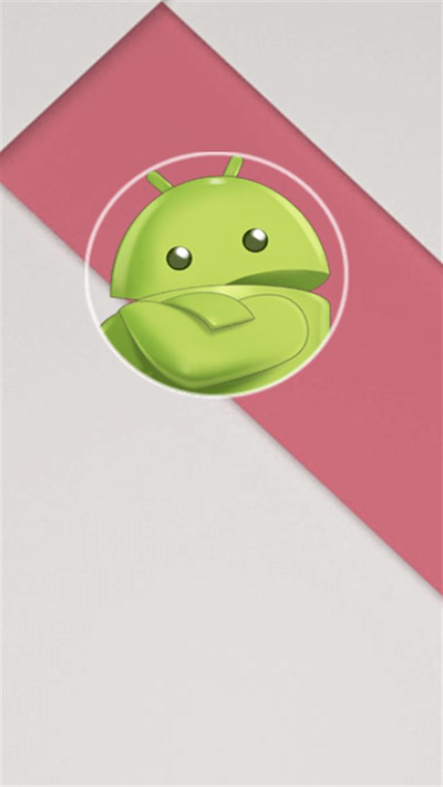 Android Destek