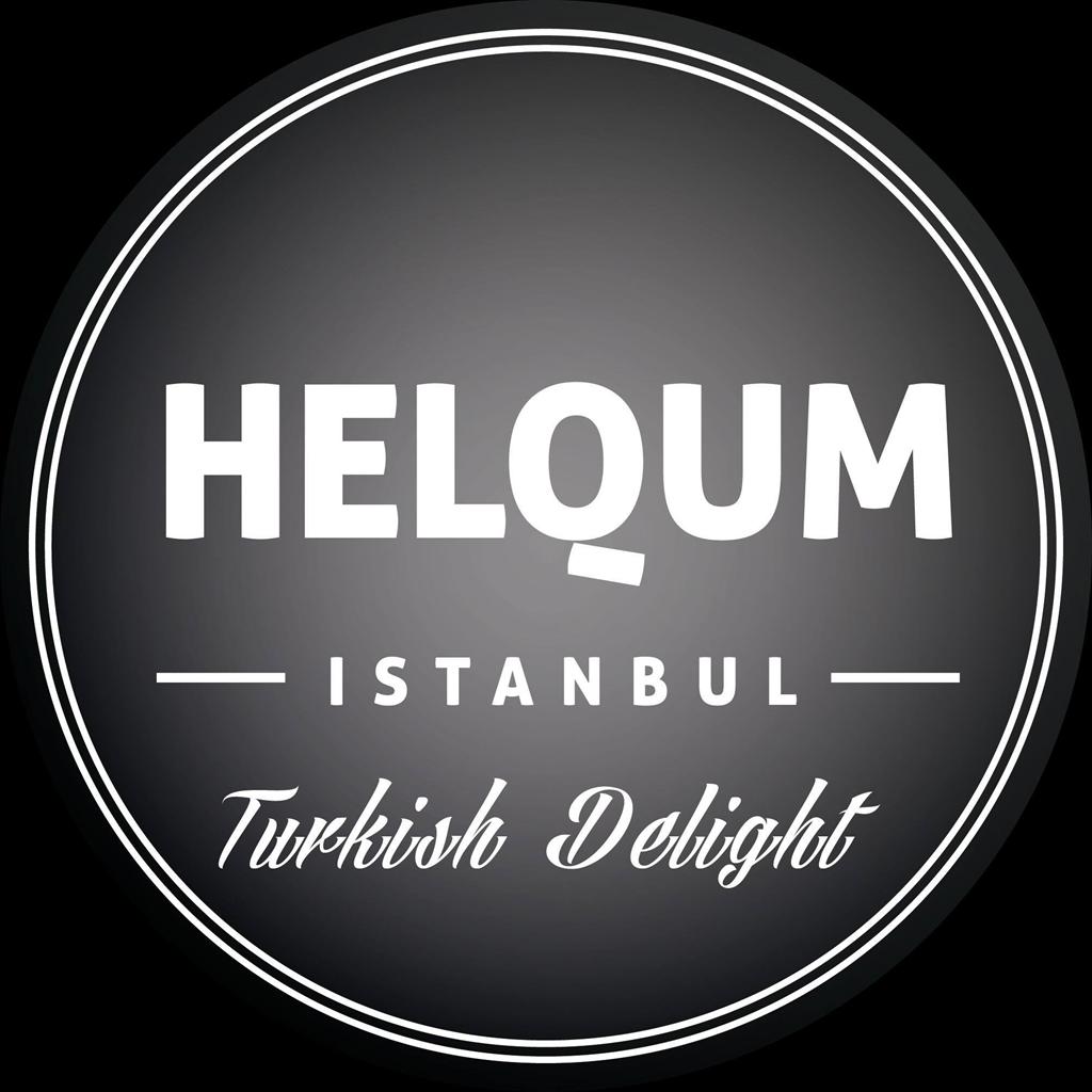 Helqum