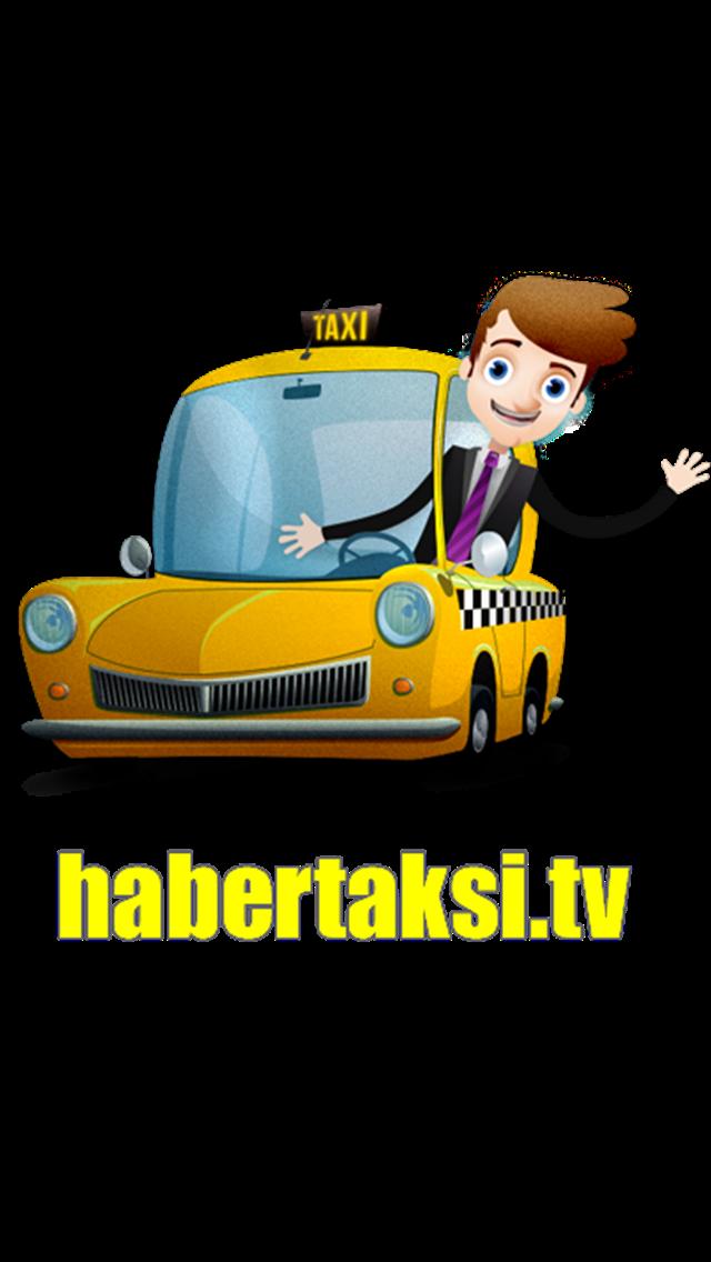 Habertaksi.tv