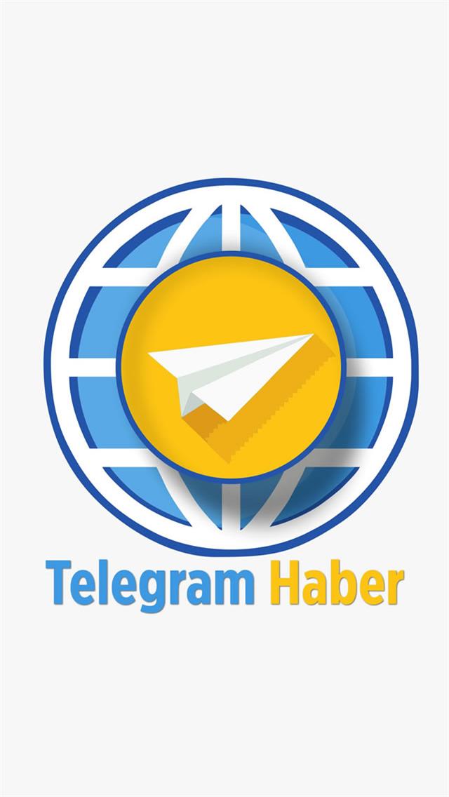 TELEGRAM HABER