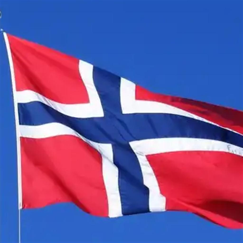 Norveçte Hayat
