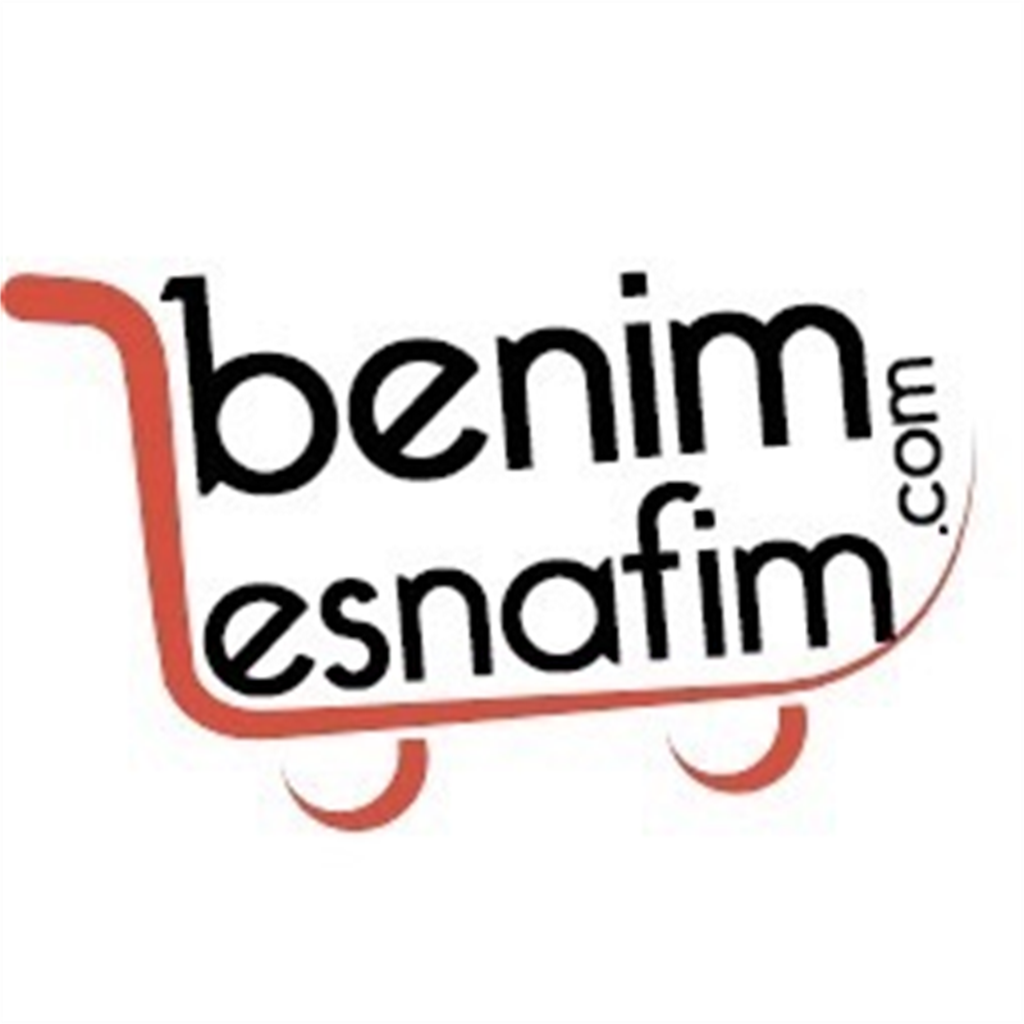 benimesnafim.com