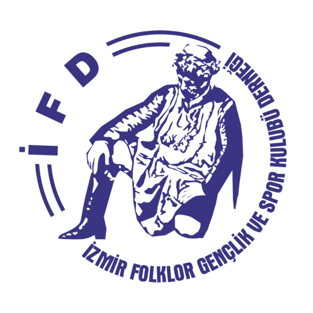 İzmir Folklor Derneği