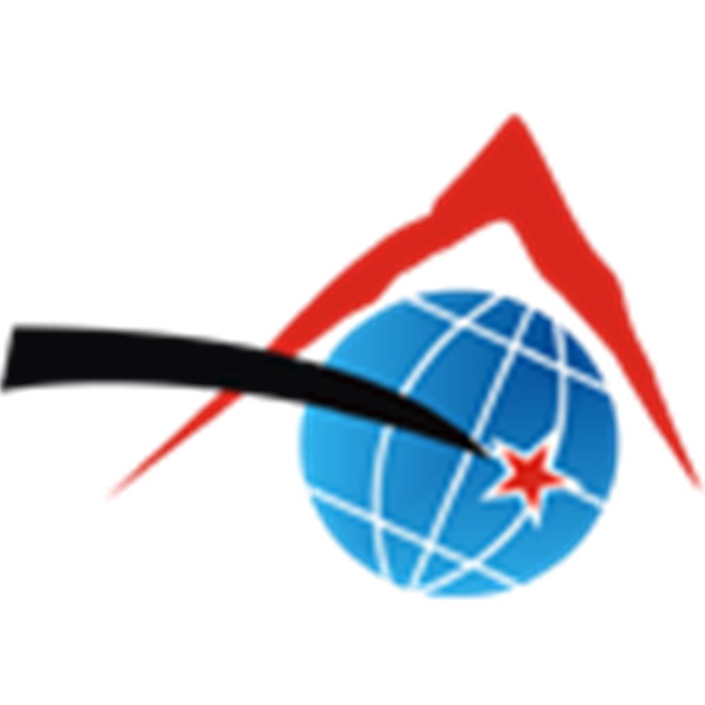 AGM Ankara Gümrük Müşavirliği