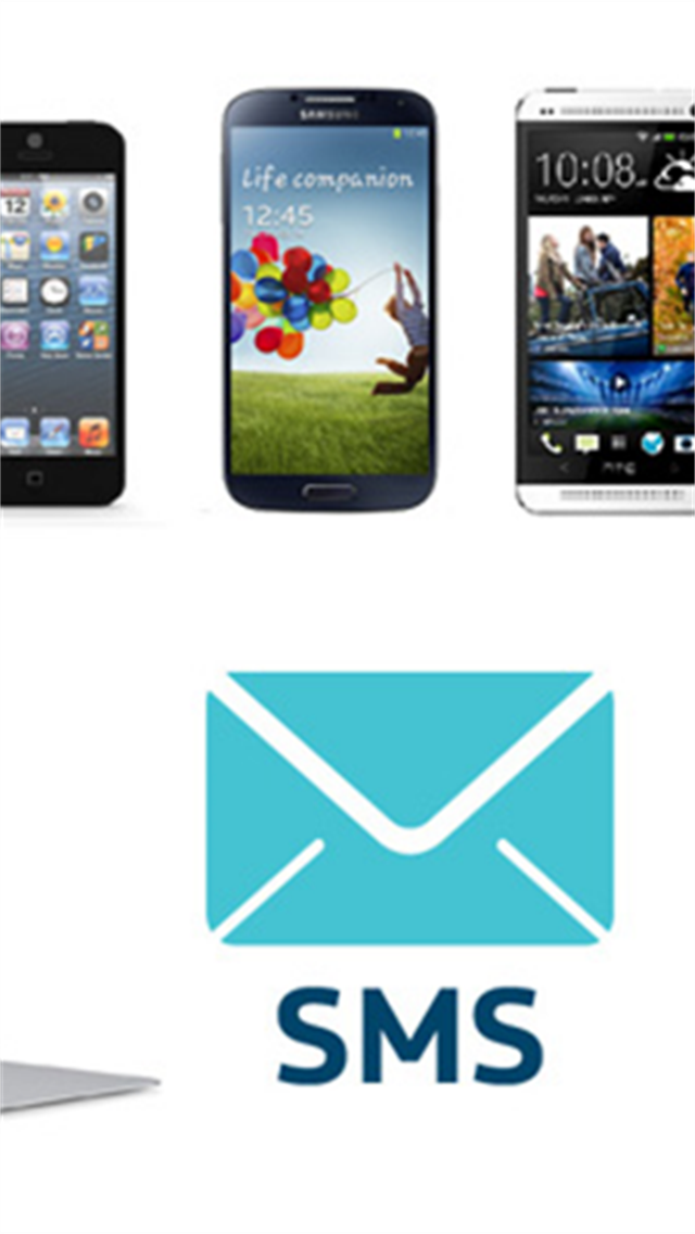 Onlineileti.Com - SMS Gönder