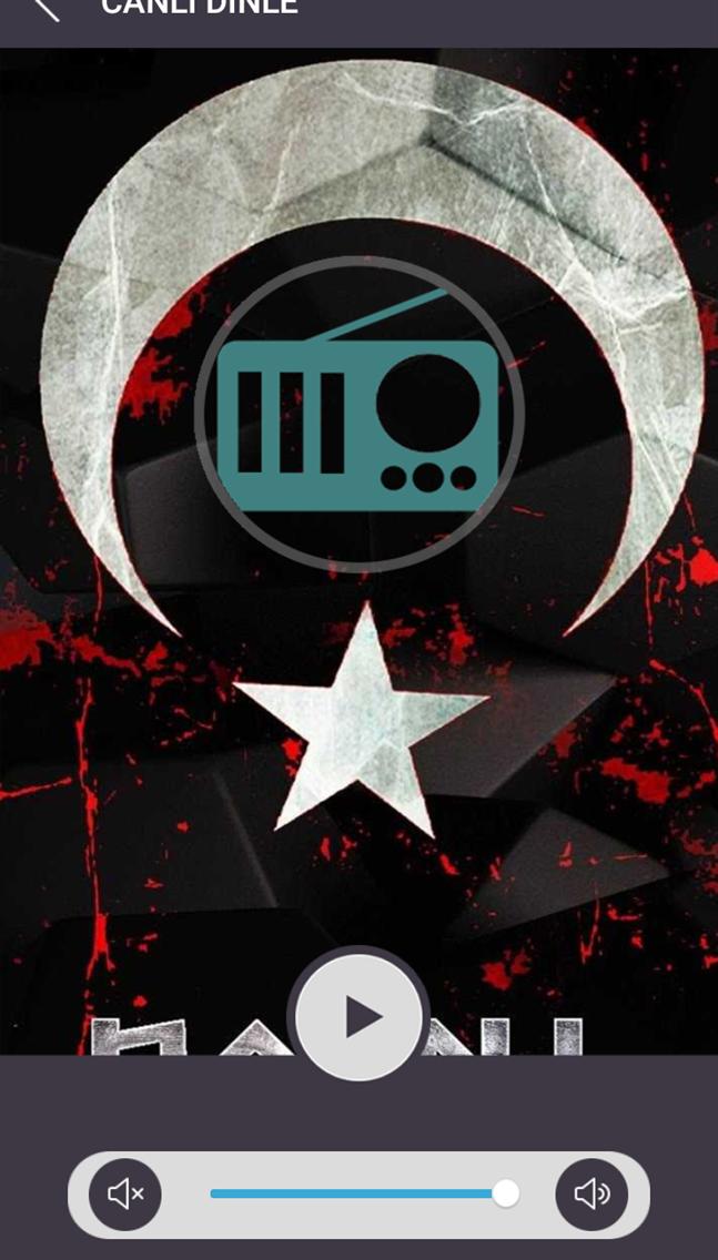 Türk Grup Chat