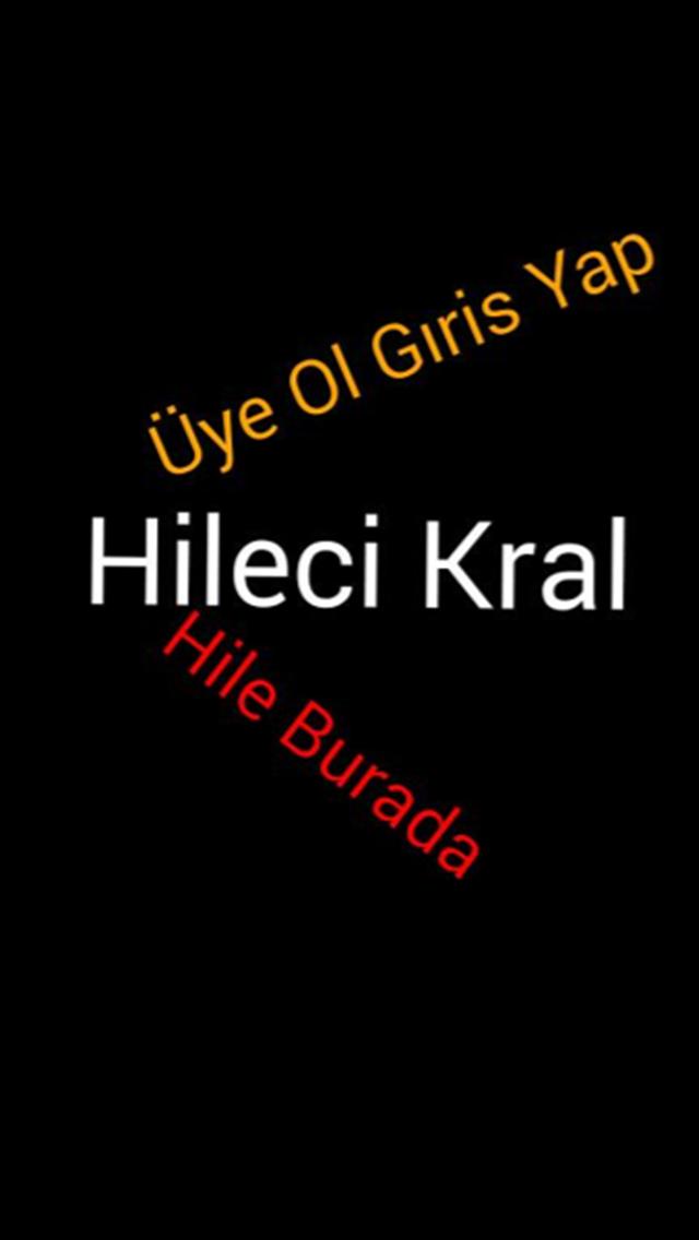 Hileci Kral