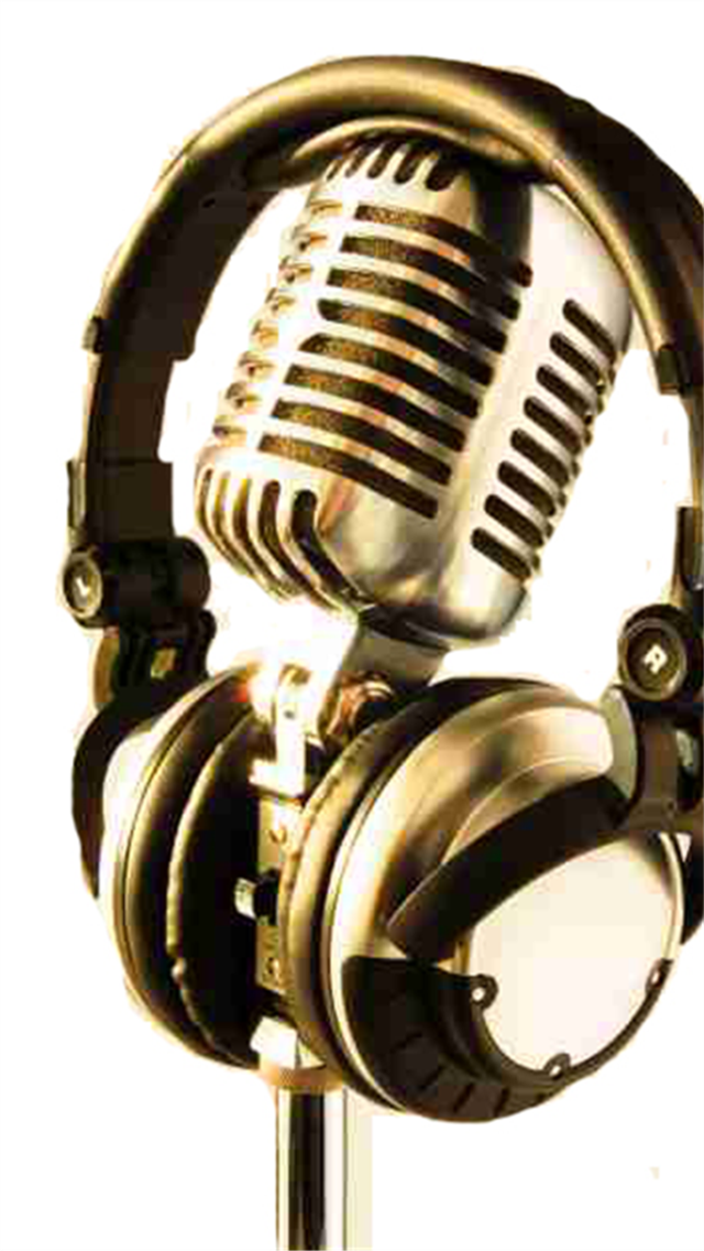 Ruzgarim FM