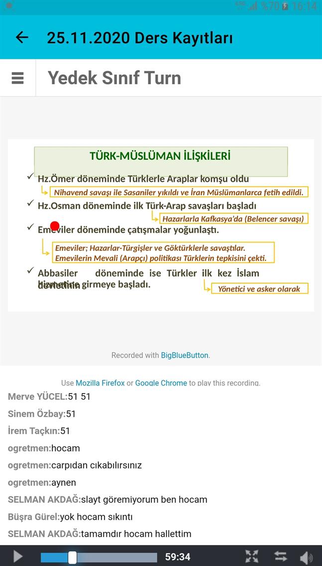 Aked Online.net