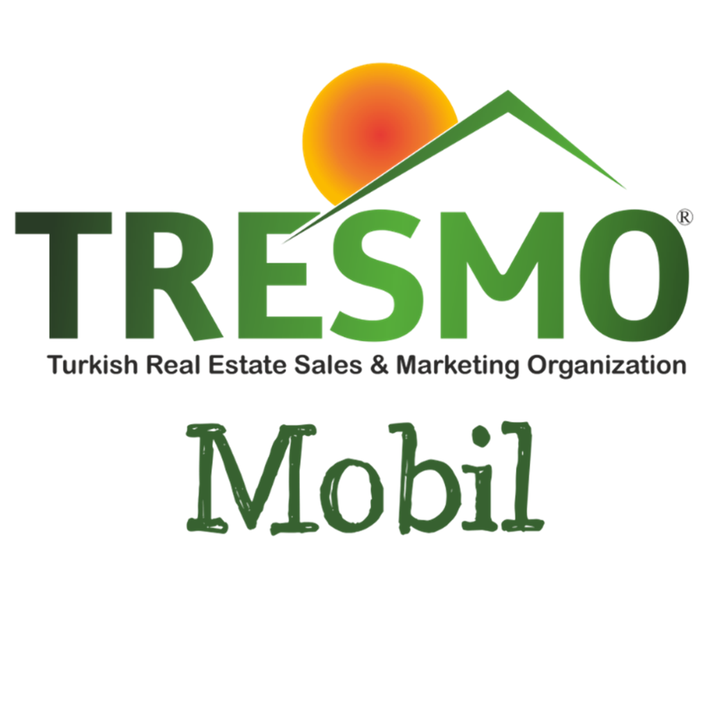 Tresmo Mobil