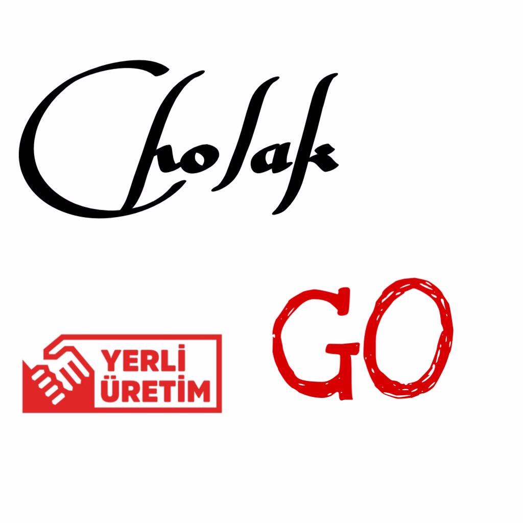 Cholak GO