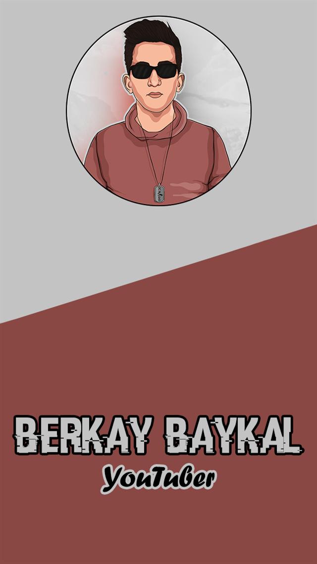 Berkay Baykal