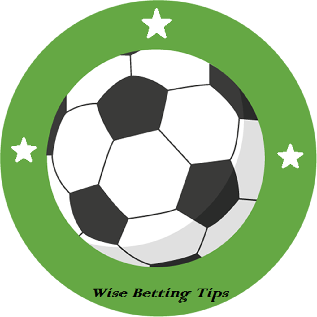 Wise Betting Tips