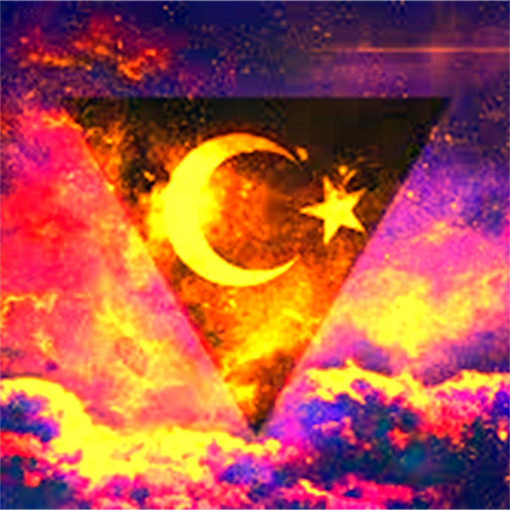 Teknoloji Rotası Türkiye