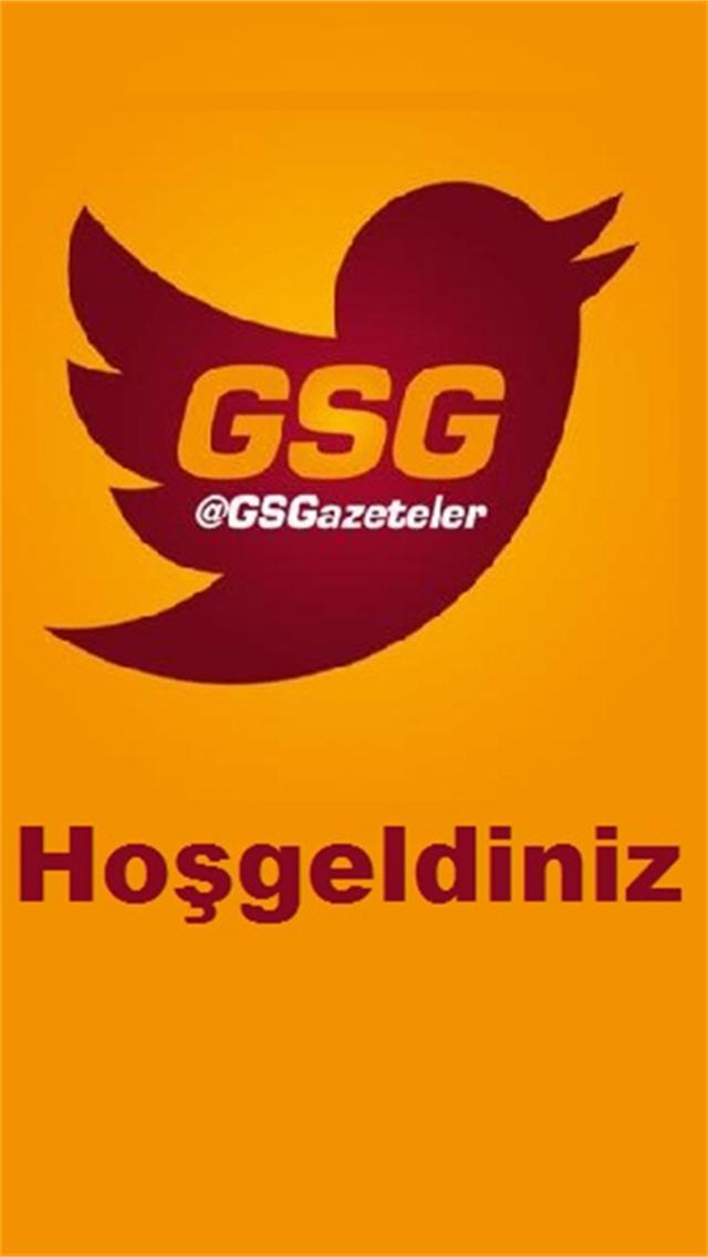GSGazete
