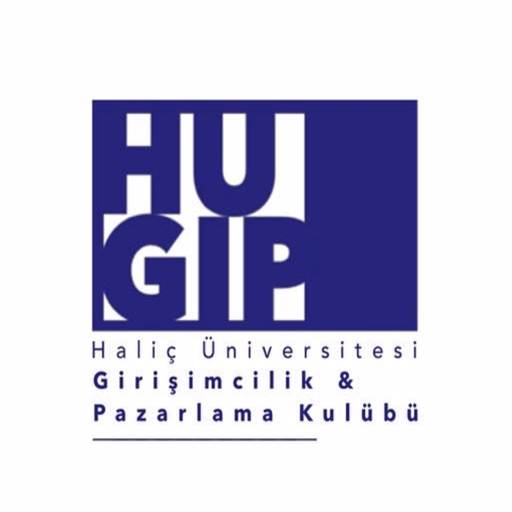 HUGIP