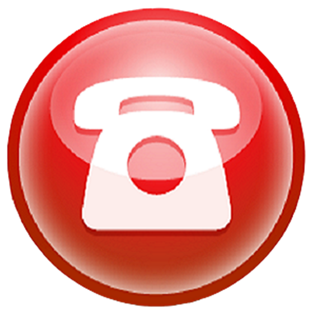 Acil Telefon Rehberi