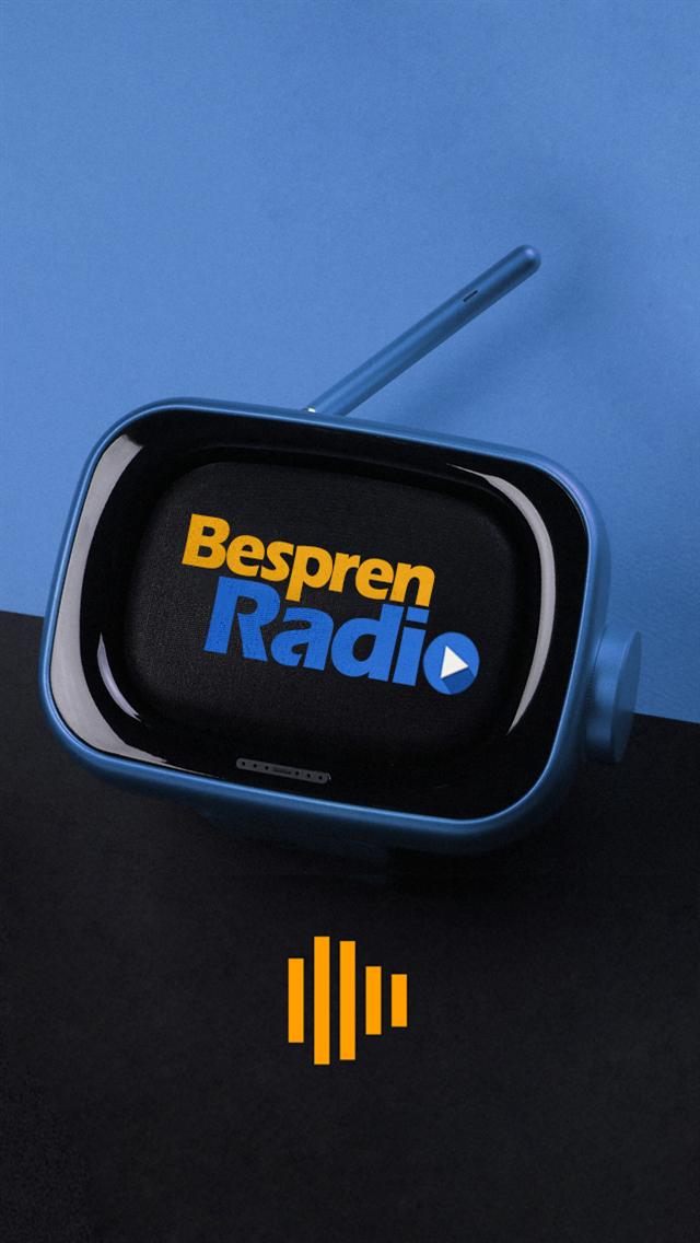 Bespren Radio