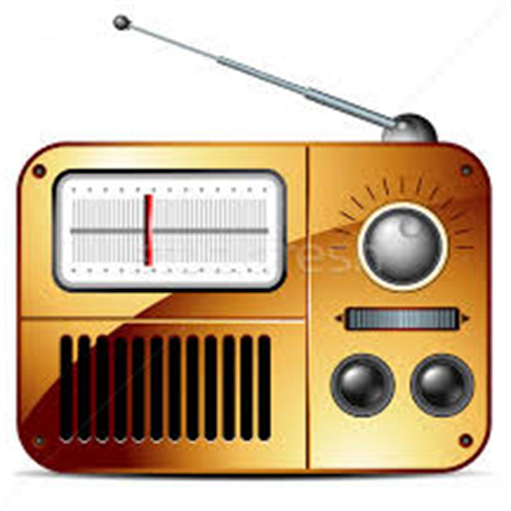 mobilradiotv