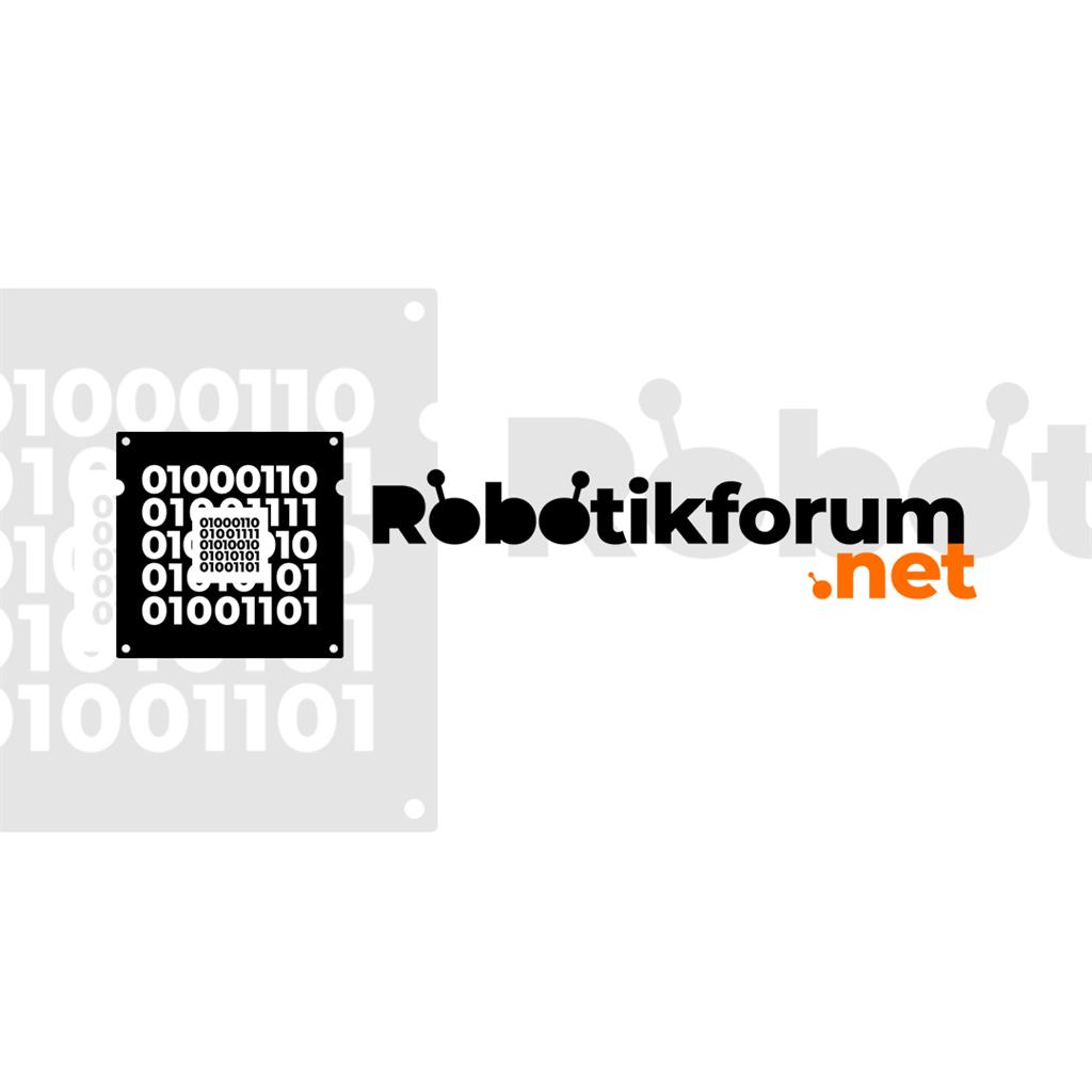 RobotikForum - Robotik Kodlama