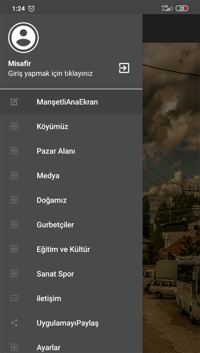 Beyce.Net