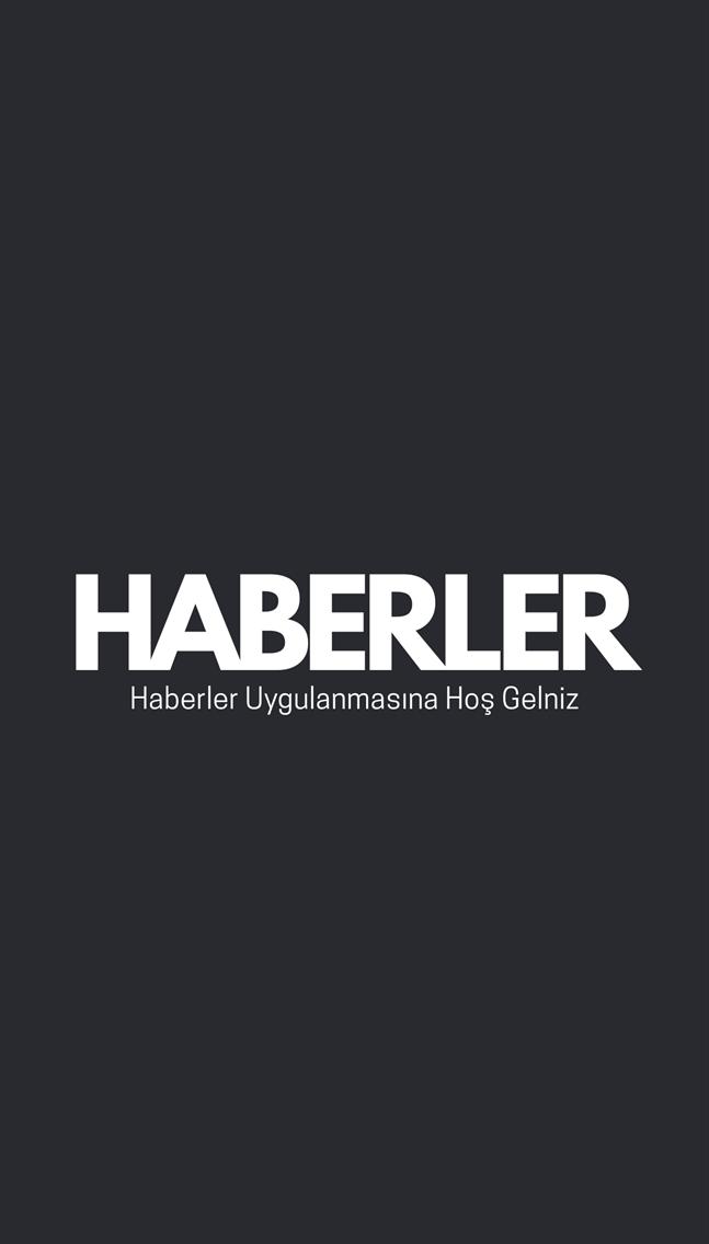 Heberler