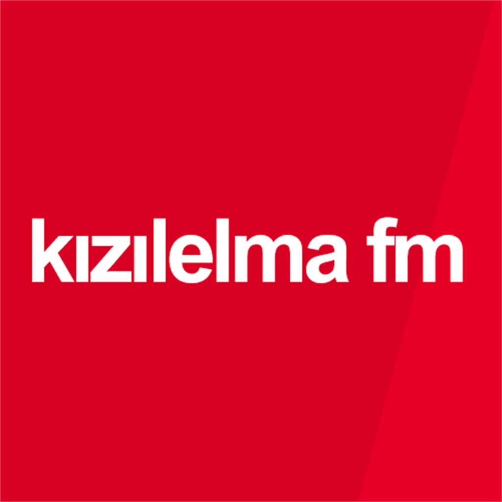 Kızılelma FM